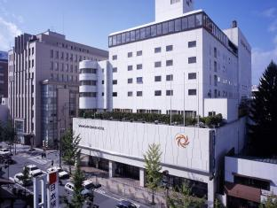 /cs-cz/yamagata-grand-hotel/hotel/yamagata-jp.html?asq=jGXBHFvRg5Z51Emf%2fbXG4w%3d%3d