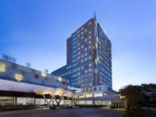 /ca-es/four-points-by-sheraton-makassar/hotel/makassar-id.html?asq=jGXBHFvRg5Z51Emf%2fbXG4w%3d%3d
