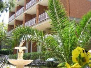 /de-de/grand-hotel-cesare-augusto/hotel/sorrento-it.html?asq=jGXBHFvRg5Z51Emf%2fbXG4w%3d%3d