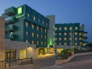 /ca-es/holiday-inn-cagliari/hotel/cagliari-it.html?asq=jGXBHFvRg5Z51Emf%2fbXG4w%3d%3d