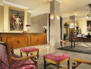/cs-cz/palace-hotel/hotel/bari-it.html?asq=jGXBHFvRg5Z51Emf%2fbXG4w%3d%3d