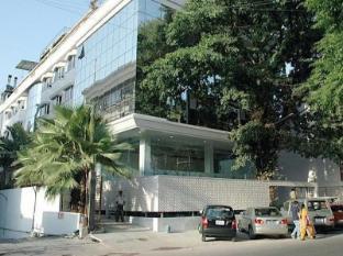 /cs-cz/monarch-luxur/hotel/bangalore-in.html?asq=jGXBHFvRg5Z51Emf%2fbXG4w%3d%3d