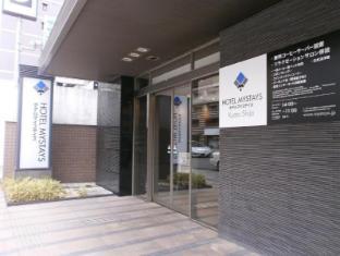 /zh-tw/hotel-mystays-kyoto-shijo/hotel/kyoto-jp.html?asq=jGXBHFvRg5Z51Emf%2fbXG4w%3d%3d