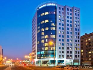 /ja-jp/plaza-inn-doha/hotel/doha-qa.html?asq=jGXBHFvRg5Z51Emf%2fbXG4w%3d%3d