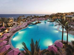 /ko-kr/grand-rotana-resort-and-spa/hotel/sharm-el-sheikh-eg.html?asq=jGXBHFvRg5Z51Emf%2fbXG4w%3d%3d