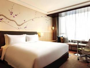 /da-dk/hilton-garden-inn-dandong/hotel/dandong-cn.html?asq=jGXBHFvRg5Z51Emf%2fbXG4w%3d%3d