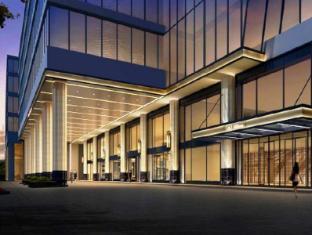 /cs-cz/hilton-zhuzhou/hotel/zhuzhou-cn.html?asq=jGXBHFvRg5Z51Emf%2fbXG4w%3d%3d