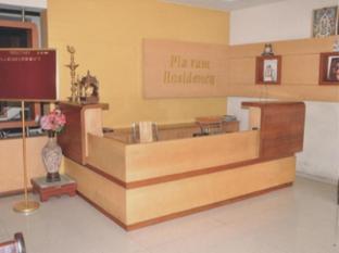 /cs-cz/pl-a-ram-residency/hotel/karur-in.html?asq=jGXBHFvRg5Z51Emf%2fbXG4w%3d%3d