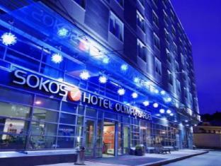 /ar-ae/original-sokos-hotel-olympia-garden/hotel/saint-petersburg-ru.html?asq=jGXBHFvRg5Z51Emf%2fbXG4w%3d%3d