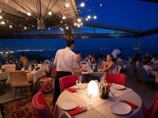 /ar-ae/tria-hotel-istanbul/hotel/istanbul-tr.html?asq=jGXBHFvRg5Z51Emf%2fbXG4w%3d%3d