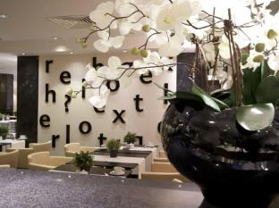 /uk-ua/relexa-hotel-stuttgarter-hof/hotel/berlin-de.html?asq=jGXBHFvRg5Z51Emf%2fbXG4w%3d%3d