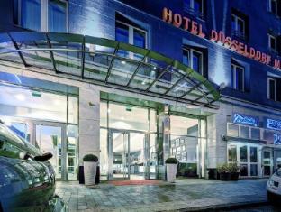 /hotel-dusseldorf-mitte/hotel/dusseldorf-de.html?asq=jGXBHFvRg5Z51Emf%2fbXG4w%3d%3d