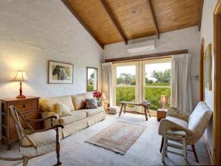 /da-dk/highbank-country-accommodation/hotel/coonawarra-au.html?asq=jGXBHFvRg5Z51Emf%2fbXG4w%3d%3d