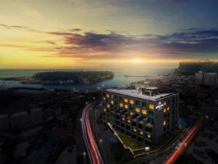 /cs-cz/hotel-fine-jeju/hotel/jeju-island-kr.html?asq=jGXBHFvRg5Z51Emf%2fbXG4w%3d%3d