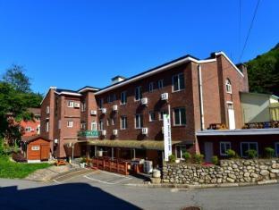 /da-dk/the-red-house/hotel/sokcho-si-kr.html?asq=jGXBHFvRg5Z51Emf%2fbXG4w%3d%3d