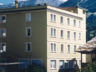/cs-cz/le-petit-charme-inn/hotel/zermatt-ch.html?asq=jGXBHFvRg5Z51Emf%2fbXG4w%3d%3d