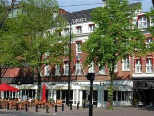 /cs-cz/boutique-hotel-corona/hotel/the-hague-nl.html?asq=jGXBHFvRg5Z51Emf%2fbXG4w%3d%3d