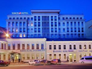 /bg-bg/solo-sokos-hotel-vasilievsky/hotel/saint-petersburg-ru.html?asq=jGXBHFvRg5Z51Emf%2fbXG4w%3d%3d