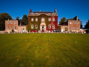 /ar-ae/culloden-house-hotel/hotel/inverness-gb.html?asq=jGXBHFvRg5Z51Emf%2fbXG4w%3d%3d
