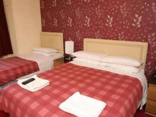 /ca-es/clifton-hotel/hotel/glasgow-gb.html?asq=jGXBHFvRg5Z51Emf%2fbXG4w%3d%3d