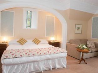 /ca-es/craigmonie-hotel/hotel/inverness-gb.html?asq=jGXBHFvRg5Z51Emf%2fbXG4w%3d%3d