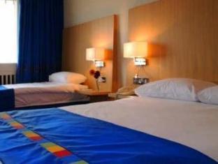 /ca-es/park-inn-by-radisson-shannon-airport/hotel/clare-ie.html?asq=jGXBHFvRg5Z51Emf%2fbXG4w%3d%3d