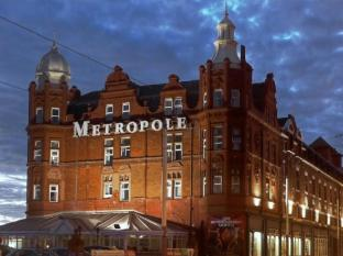 /ar-ae/grand-metropole-blackpool-town-centre-hotel/hotel/blackpool-gb.html?asq=jGXBHFvRg5Z51Emf%2fbXG4w%3d%3d