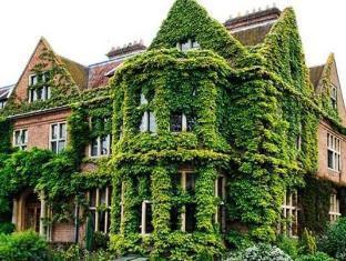 /bg-bg/de-vere-horwood-estate/hotel/milton-keynes-gb.html?asq=jGXBHFvRg5Z51Emf%2fbXG4w%3d%3d