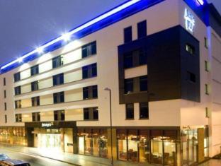 /nl-nl/jurys-inn-brighton/hotel/brighton-and-hove-gb.html?asq=jGXBHFvRg5Z51Emf%2fbXG4w%3d%3d