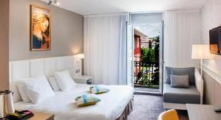 /bg-bg/hotel-chapelle-et-parc/hotel/lourdes-fr.html?asq=jGXBHFvRg5Z51Emf%2fbXG4w%3d%3d