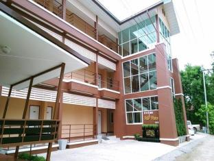 /ja-jp/p-and-p-place-apartment-kanchanaburi/hotel/kanchanaburi-th.html?asq=jGXBHFvRg5Z51Emf%2fbXG4w%3d%3d