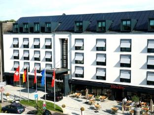 /de-de/hotel-schweizer-hof/hotel/kassel-de.html?asq=jGXBHFvRg5Z51Emf%2fbXG4w%3d%3d