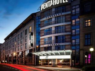 /ar-ae/pentahotel-braunschweig/hotel/braunschweig-de.html?asq=jGXBHFvRg5Z51Emf%2fbXG4w%3d%3d