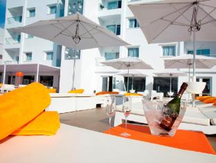 /da-dk/ibiza-sun-apartments/hotel/ibiza-es.html?asq=jGXBHFvRg5Z51Emf%2fbXG4w%3d%3d