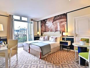 /ja-jp/fraser-suites-le-claridge-champs-elysees/hotel/paris-fr.html?asq=jGXBHFvRg5Z51Emf%2fbXG4w%3d%3d