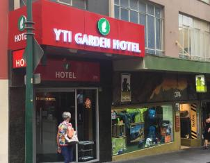 /ar-ae/yti-garden-hotel/hotel/melbourne-au.html?asq=jGXBHFvRg5Z51Emf%2fbXG4w%3d%3d