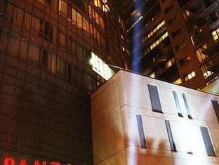 /sv-se/pantages-hotel-toronto-centre/hotel/toronto-on-ca.html?asq=jGXBHFvRg5Z51Emf%2fbXG4w%3d%3d