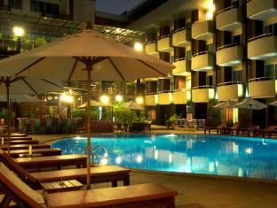 /ja-jp/baron-beach-hotel/hotel/pattaya-th.html?asq=jGXBHFvRg5Z51Emf%2fbXG4w%3d%3d